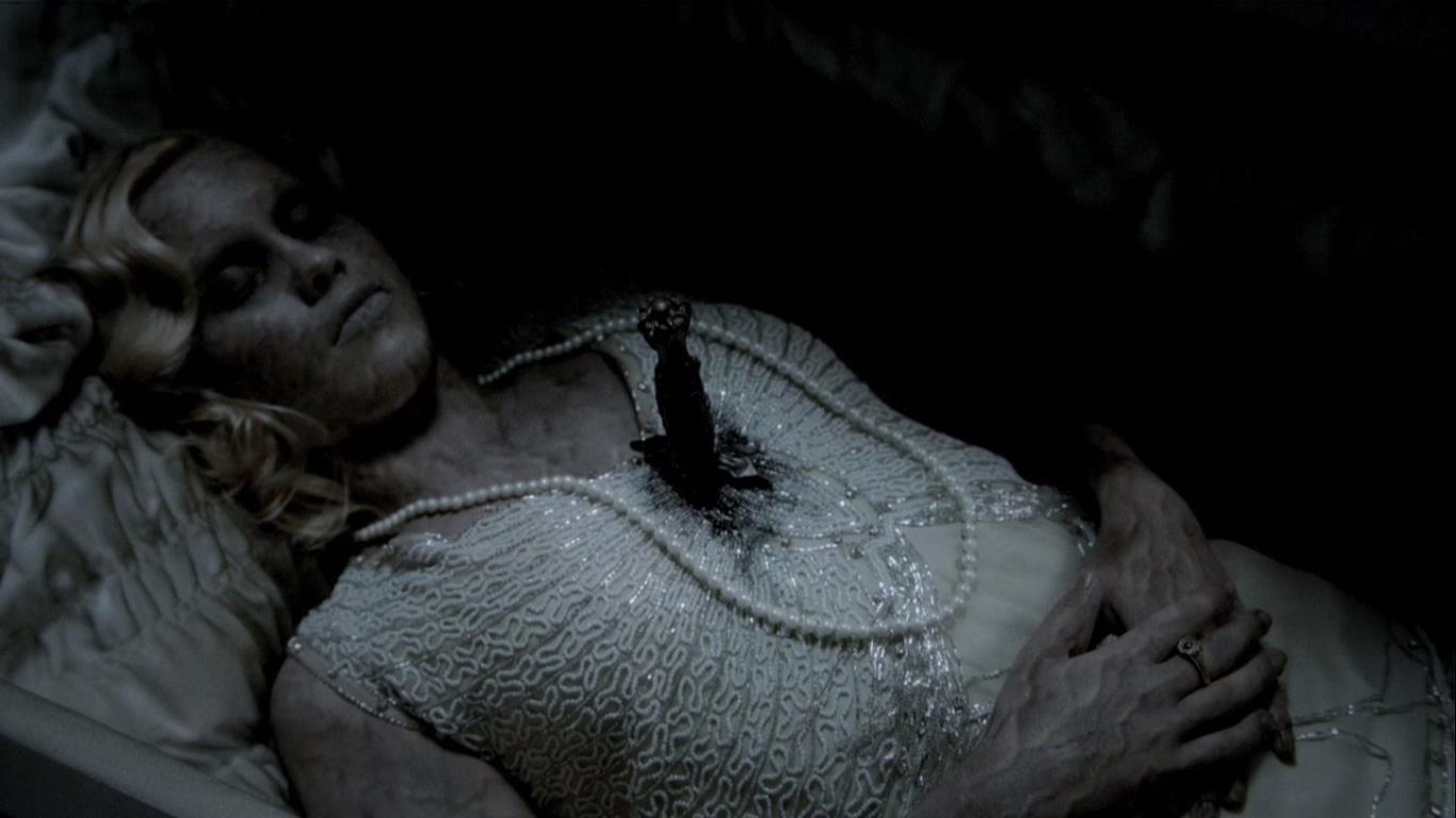 Archivo:3x03-The-End-of-The-Affair-rebekah-26219338-400-225-1-.jpg