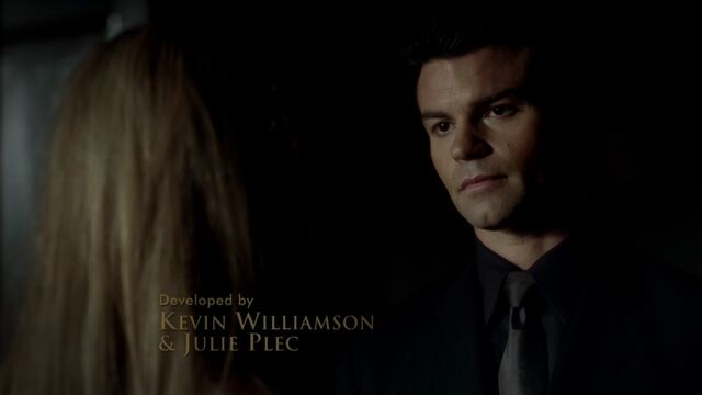 File:3x15-All-My-Children-HD-Screencaps-elijah-29160836-1280-720.jpg