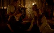 Vampire-diaries-season-3-ordinary-people-11