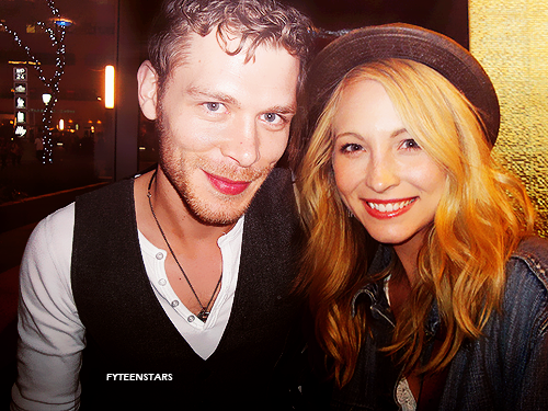 File:-3-joseph-morgan-and-candice-accola-28309451-500-375.png