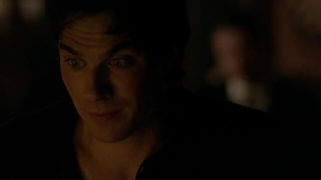 File:7X08-79-Damon.jpg