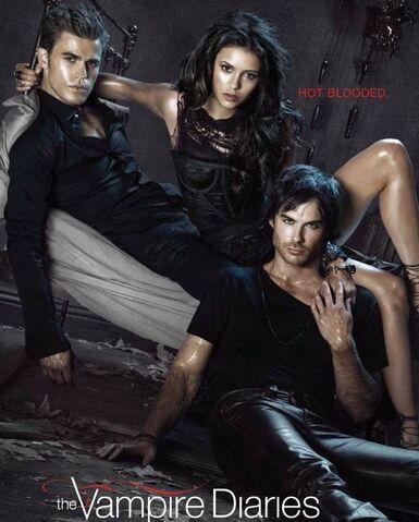 File:Vampyyri paivakirjat kausi2.jpg