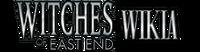 WoEE logo