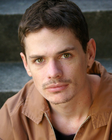 File:Aaron Jay Rome.png