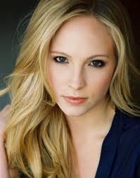 File:Candice Accola Photo 4.jpg