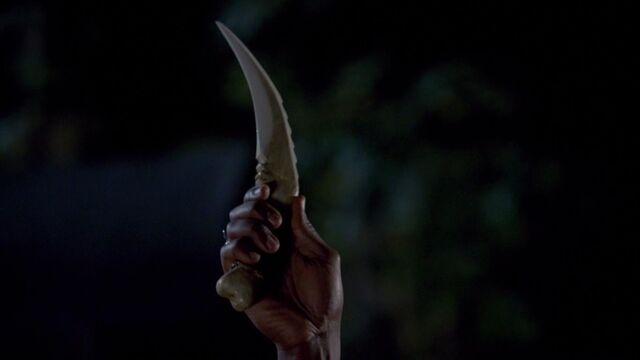 File:Papa Tunde's Blade.jpg