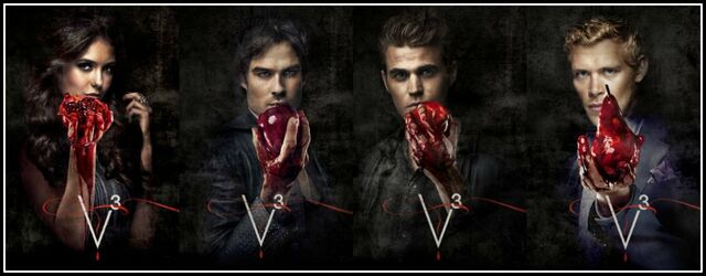 File:TVD Wallpaper.jpg