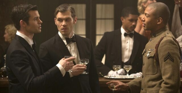 File:The-Originals-1x12-Klaus-Elijah-and-Marcel.jpg