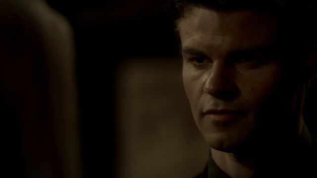 File:3x15-All-My-Children-HD-Screencaps-elijah-29162011-1280-720.jpg