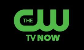 File:CWnew logo fall2012.jpg