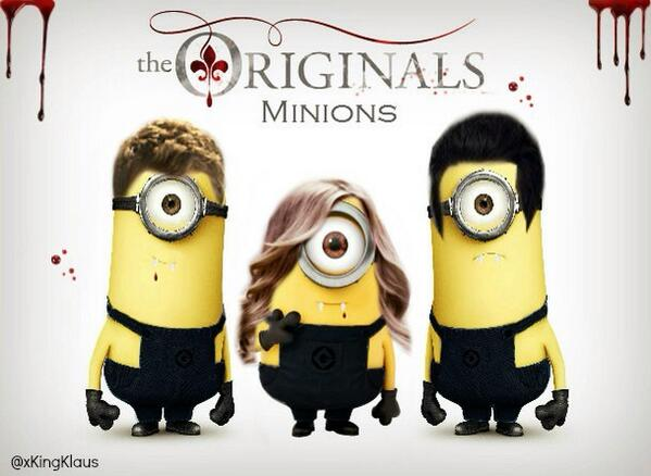 File:Originalsminions.jpg
