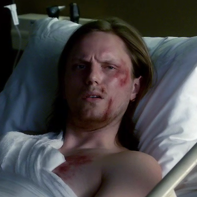 File:Patient4x07.png