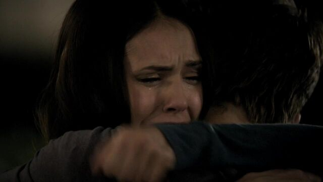 File:The Vampire Diaries S02E09 720p KISSTHEMGOODBYE NET mkv0979.jpg