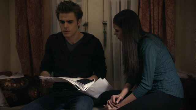 File:113VampireDiaries0879.jpg