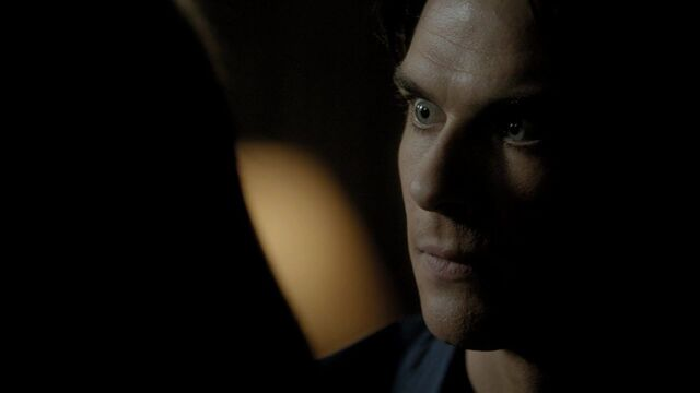 File:301VampireDiaries1550.jpg