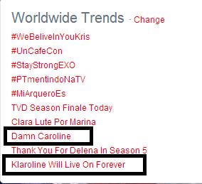 File:Caroline and Klaroline trend.png