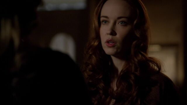 File:The Originals s01e17 HD1080p KISSTHEMGOODBYE NET 0471.jpg