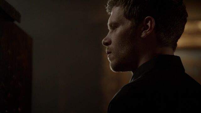 File:The Originals s01e17 HD1080p KISSTHEMGOODBYE NET 1970.jpg