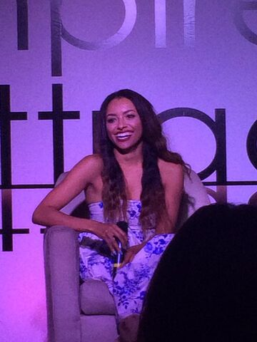 File:2015-05-02 Vampire Attraction Kat Graham 05.jpg