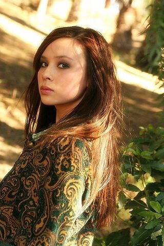 File:Malese-jow-01546.jpg