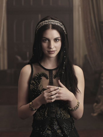 File:Reignmary.png