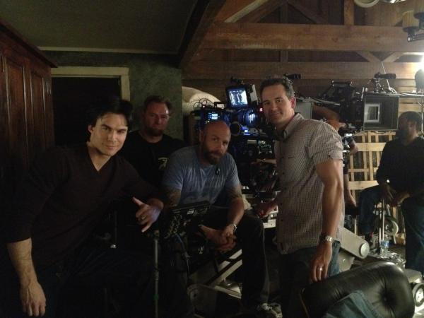 File:The-Vampire-Diaries-Season-3-Onset-Picture-2-Dec-2.jpg