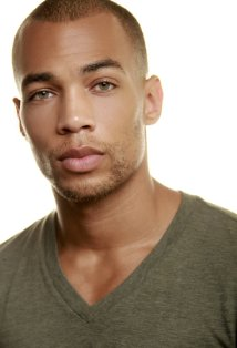 File:Kendrick Sampson -l (1).jpg