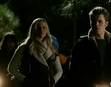 File:Tvd-expedition-into-the-wild.jpg