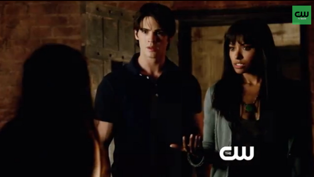 File:Amara, Jeremy and Bonnie - 5x07.png