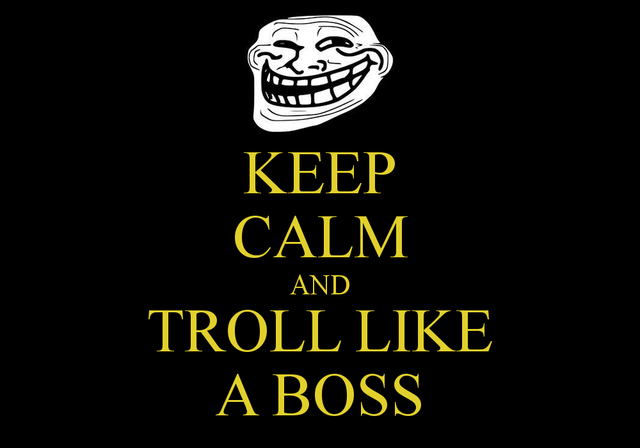 File:Keep-calm-and-troll-like-a-boss-2.png