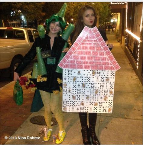 File:Candice nina halloween 2013.png