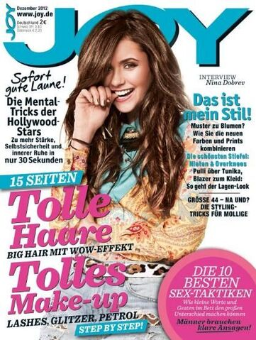 File:Joy Germany 2012-12.jpg