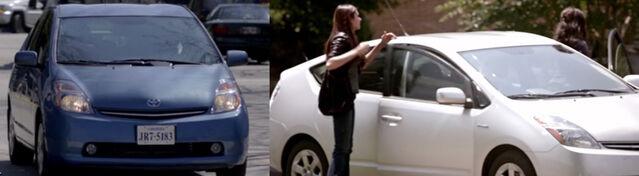 File:Bonnie's car changes.jpg
