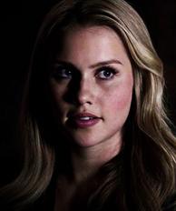 Rebekah1x082