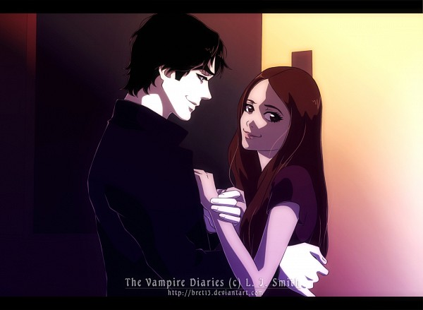 File:The.Vampire.Diaries.600.1751809.jpg