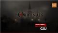 Thumbnail for version as of 08:54, September 3, 2013