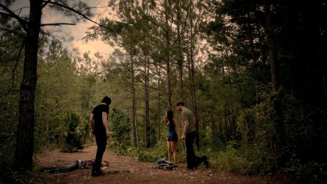File:302VampireDiaries0982.jpg