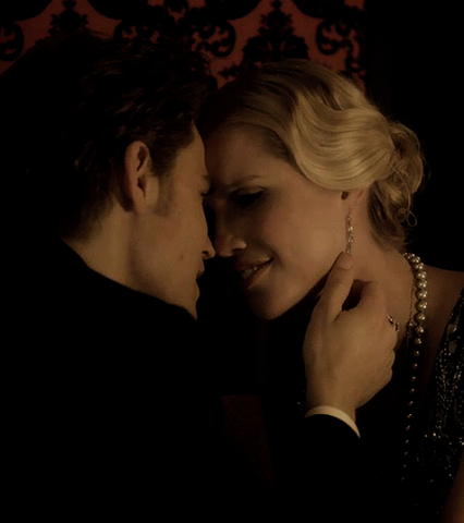 File:Stebekah-stefan-and-rebekah-25841946-500-563.png