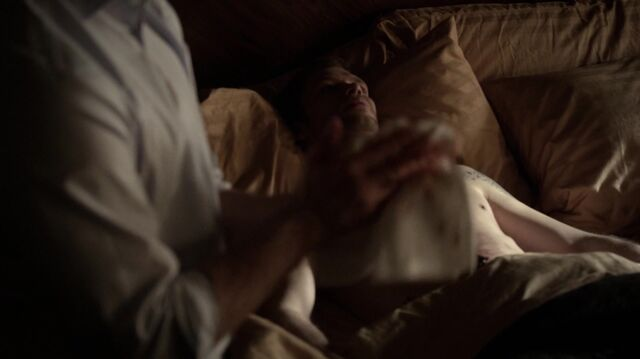 File:The Originals s01e15 HD1080p KISSTHEMGOODBYE NET 0181.jpg