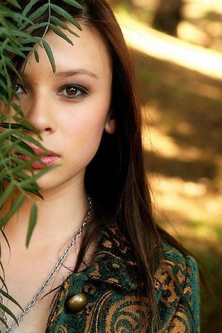 File:Malese-Jow-Anna-the-vampire-diaries-tv-show-10339127-319-479.jpg