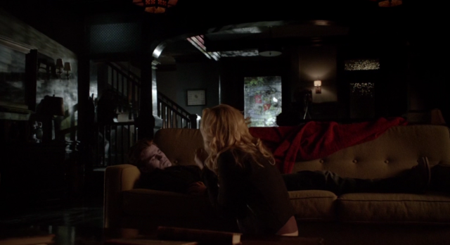 File:Stefan dead-Care 5x22.png