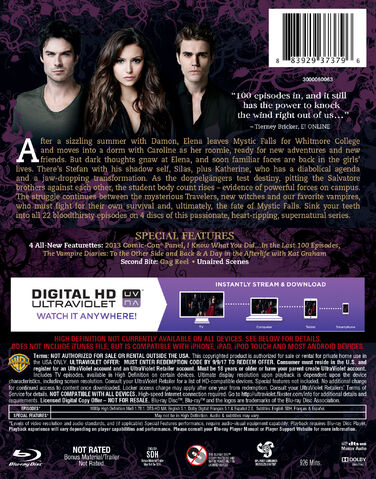 File:TVD-S5-Bluray-Back-Cover.jpg