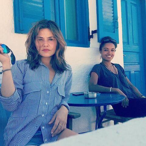 File:The Originals - Danielle & Maisie.jpg
