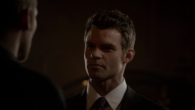 File:The Originals s01e17 HD1080p KISSTHEMGOODBYE NET 1945.jpg