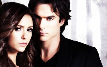 Damon and elena true love by delenafanatic-d30x4fa