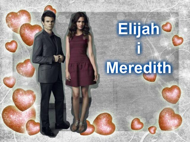 File:Meredith i Elijah.jpg