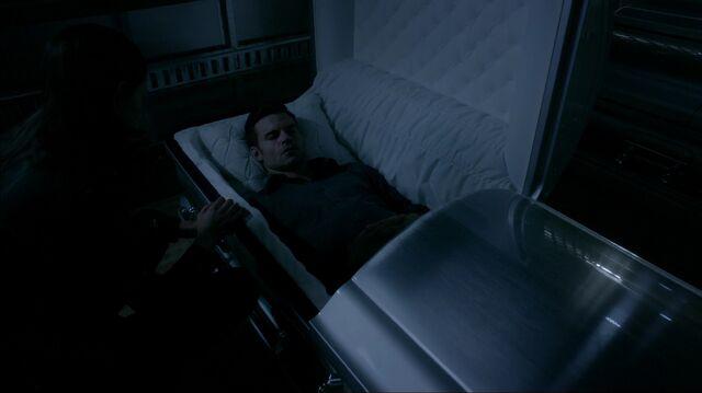File:TO322 2888-Elijah's-coffin.jpg