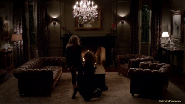 File:065-tvd-3x19-heart-of-darkness-theoriginalfamilycom.jpg