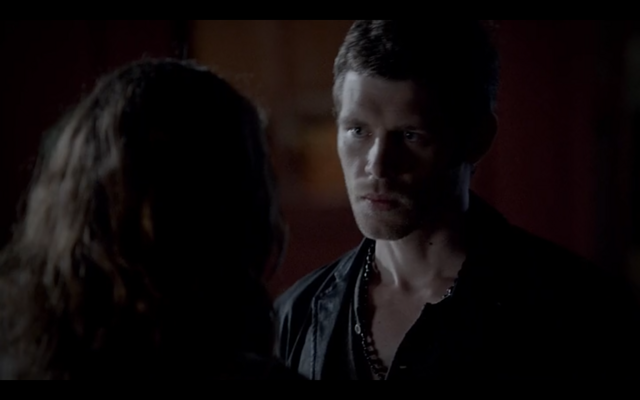 File:1x04-Klaus checks Hayley's wounds 3.png