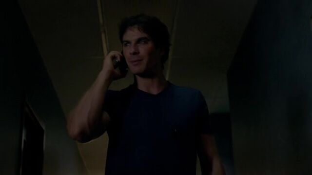 File:7X04-9-Damon.jpg